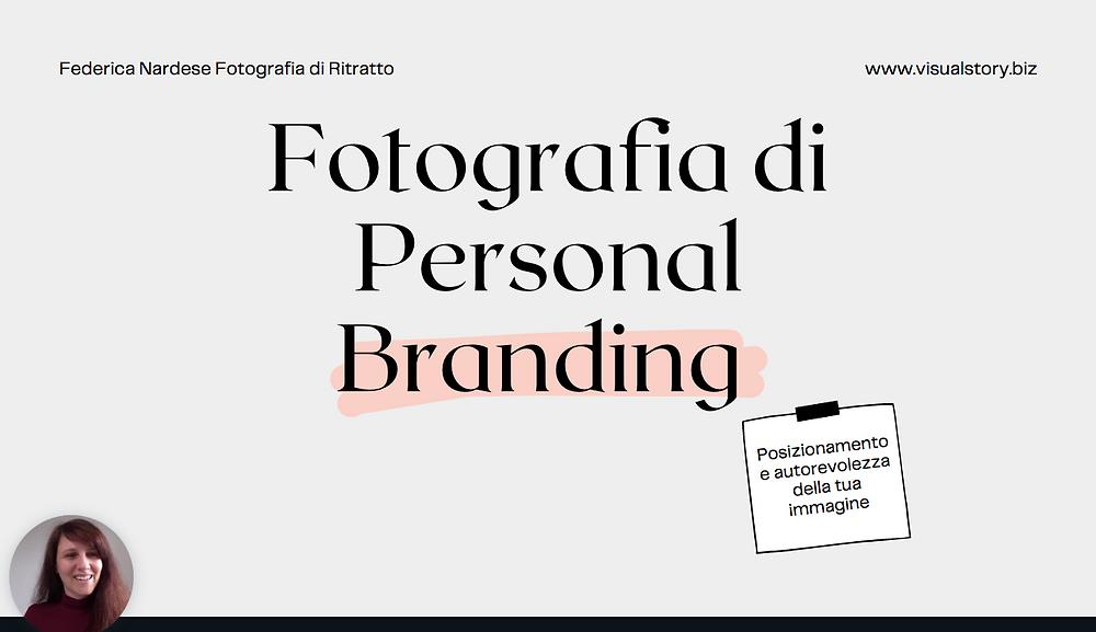 fotografia di personal branding milano posizionamento autorevolezza storytelling emozione e risonanza, content marketing, content creation