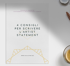 4-consigli-scrittura-artist-statement.pn