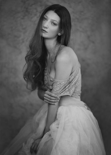 fotografo di ritratto milano lombardia