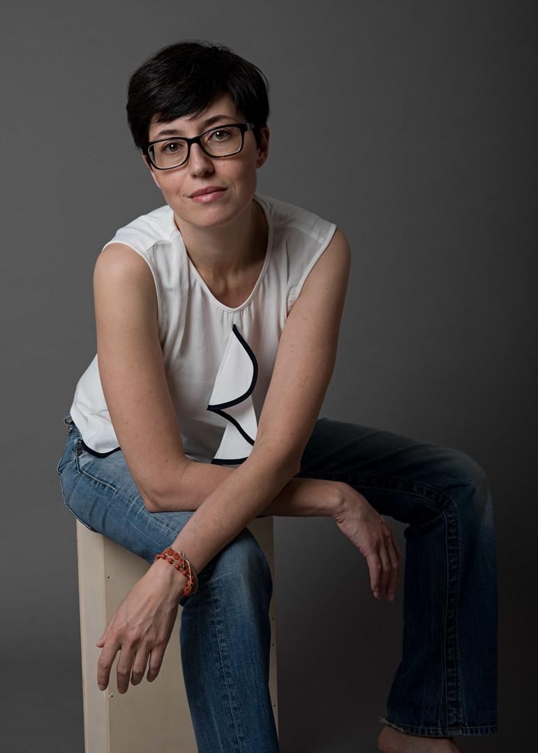 fotografia di ritratto milano personal branding storytelling empowerment