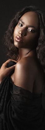 federica nardese fotografia di ritratto in studio