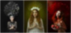 i giardini dell'anima-collage.jpg