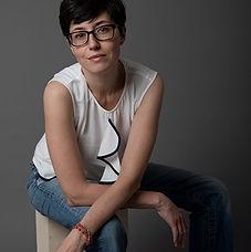 federica-nardese-fotografia-ritratto-personal-branding-milano