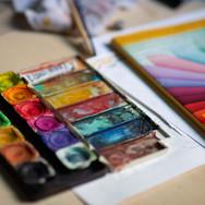 content creation fotografico per social media dettagli visivi della tua attività