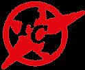 logoFDC-02.png