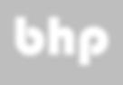 Partner-Logo-bhp.png