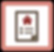 eigentuemer-service-01.png