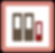 kaufmaennische-verwaltung-01.png