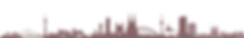 Logo-SILHOUETTE-WIR-hausverwaltung.png
