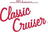 schwinn-classic-cruiser-retro-bike-met-b