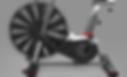 airbike, assault bike, airdyne, crossfit, xebex, schwinn