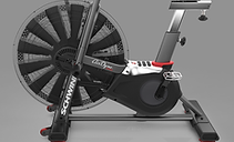 airbike, assault bike, airdyne, crossfit, xebex, schwinn