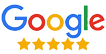 Google%20review%20icon_edited.png
