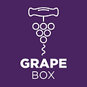 grapebox2.png