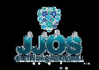 Logo_JJOS_CERTIFICADORA_DIGITAL_COM_TELE