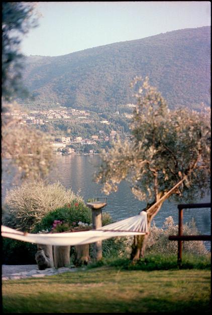 Monte_Isola_Hammock.jpg