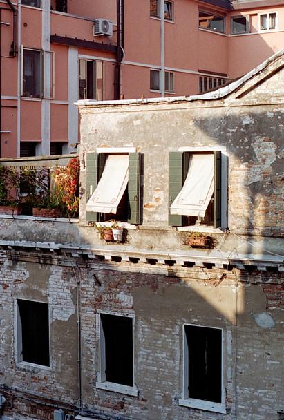 Venice_Morning_Window.jpg
