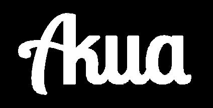 akua-logo_text-white.png
