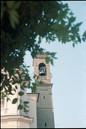 Sarnico_Church.jpg