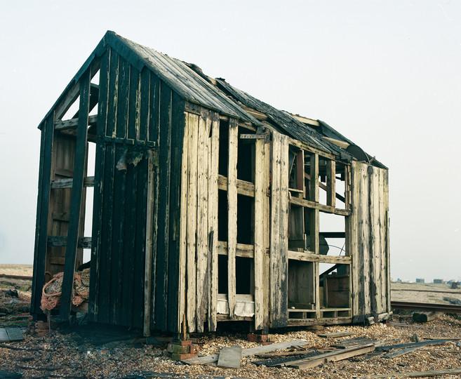 The-shack.jpg