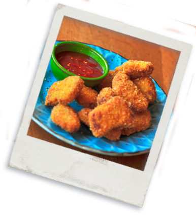 polaroid nuggets.png