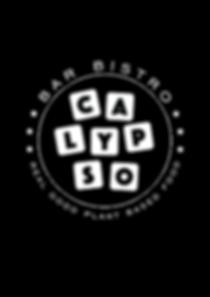 logoBarBistroCalypsoNew.png
