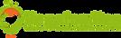 vegafoodies logo png.png