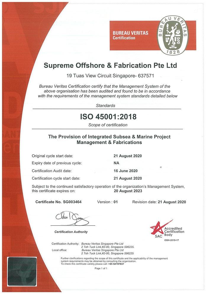 ISO 45K SAC-2020.jpg