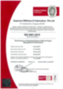 ISO9001-2019.jpg