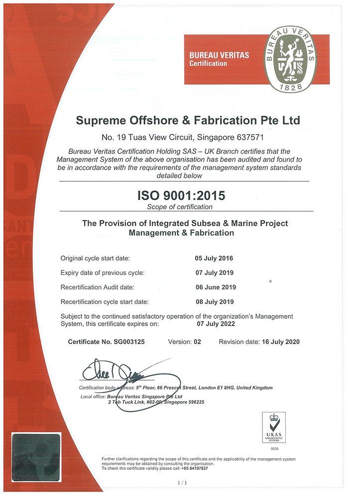 CERTIFICATE (ISO 9001)-2020.jpg
