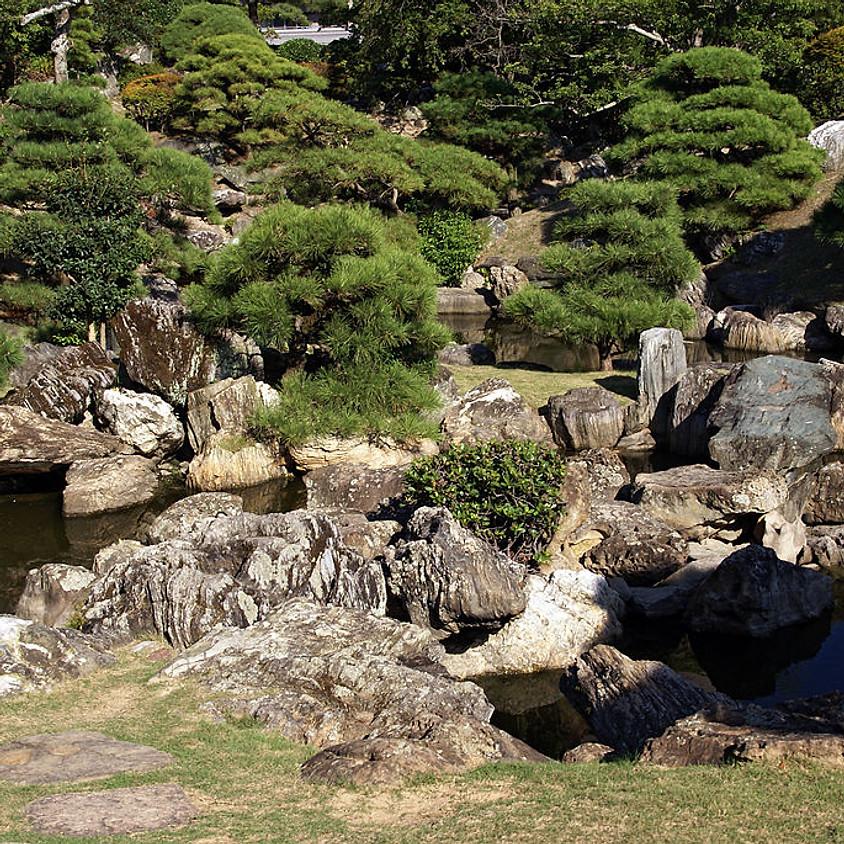 徳島城博物館 能入門講座