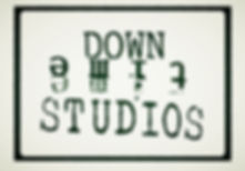 Downtime Studios Logo