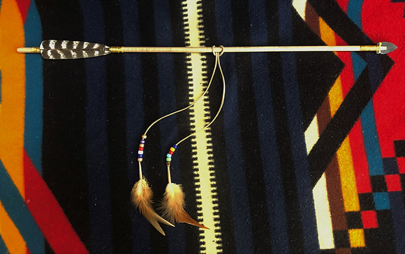 Honor Arrow and Achievement Kit