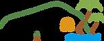 いずみ保育園ロゴ