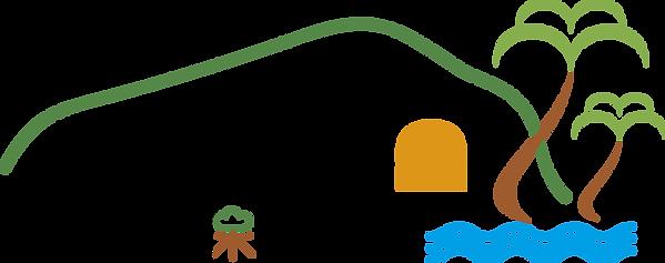 いずみ保育園ロゴ_最終版.png