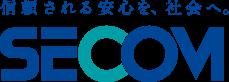 header_logo_sp.png
