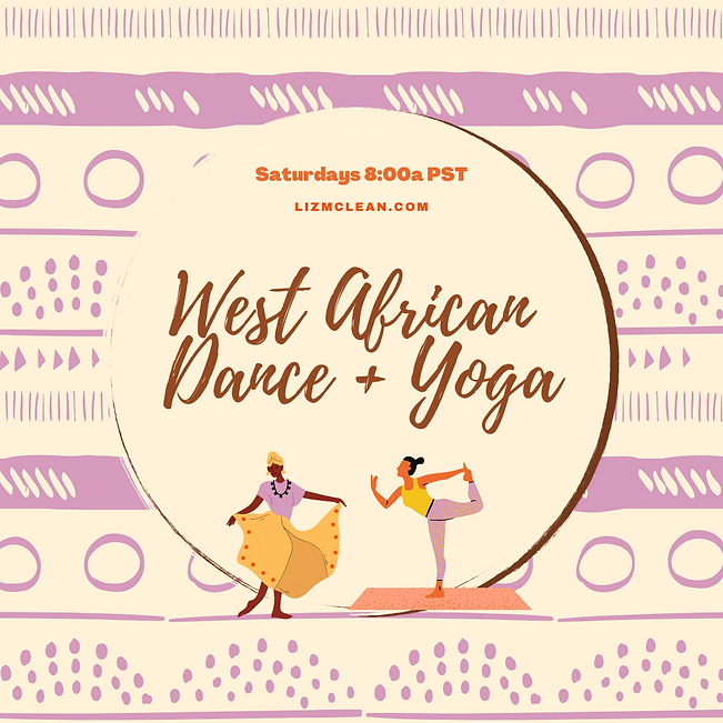West African Dance + Yoga copy.png