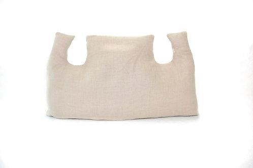 Chest Surgery Pillow Pattern