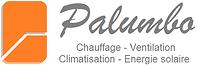 logopalumbo.png
