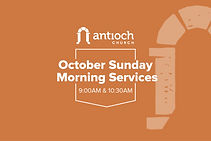 october service image-01.png