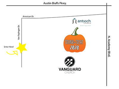trunk or treat map-01.png