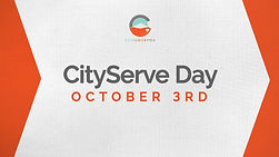 Slide_CityServe-Day_Oct3rd_2020.jpg