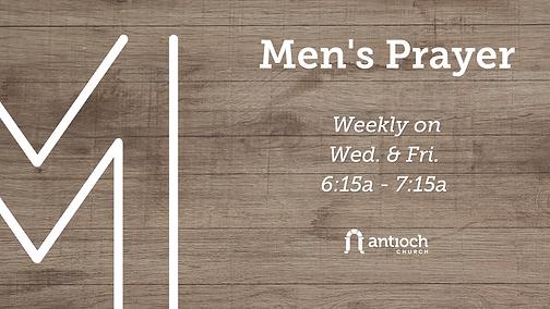 rect men's prayer.png