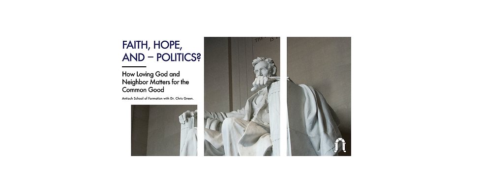 longASF-Faith, Love, Politics?-02.png