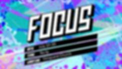 hero - FOCUS Vbb .png