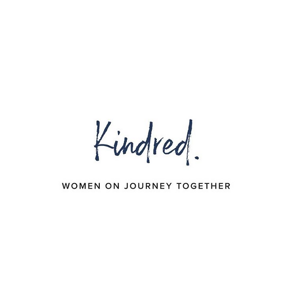 kindred antioch womens ministry.png