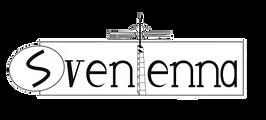 sventenna logo.png