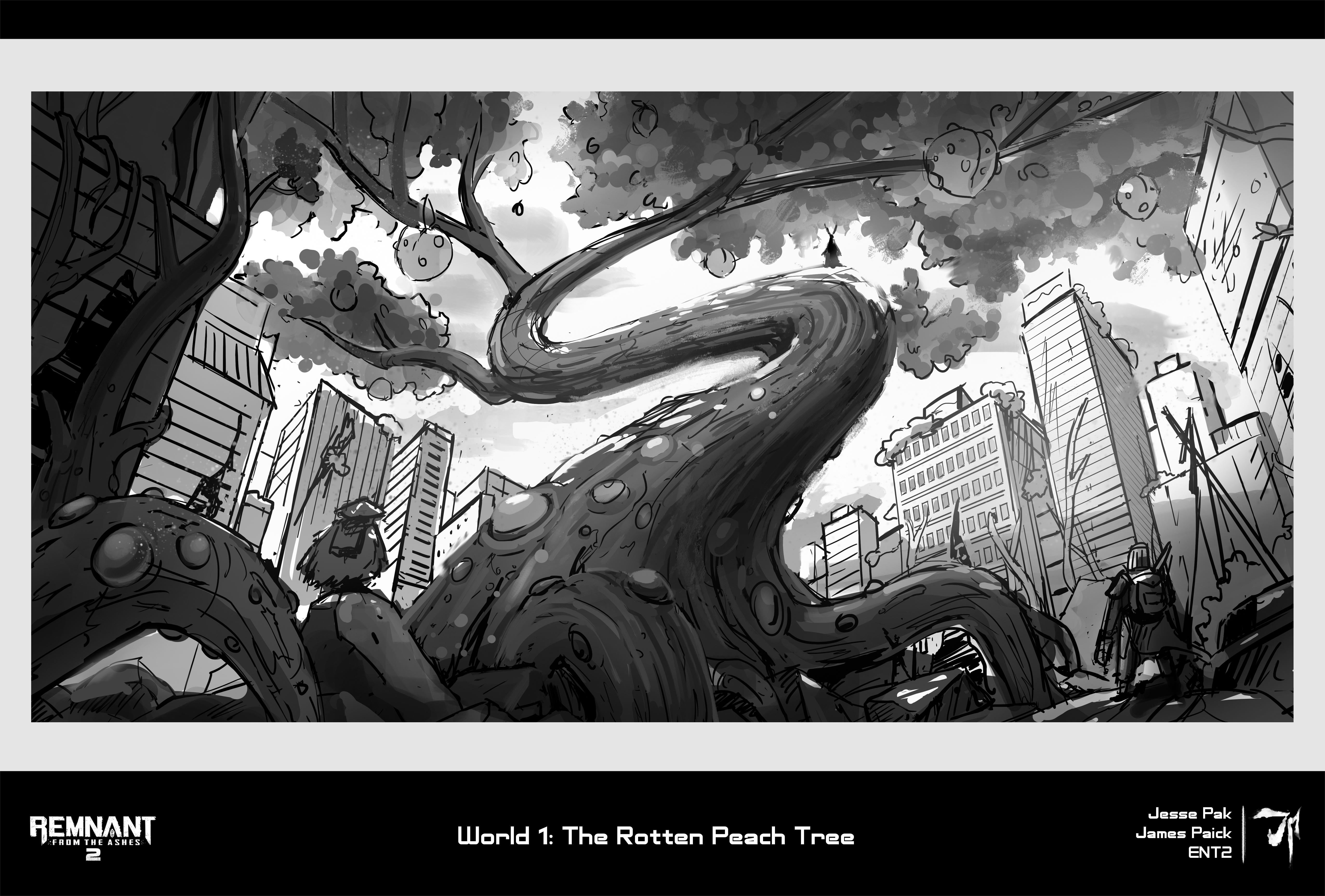 7. City_Tree