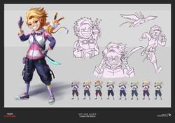 Mei_Moko_Character_Design