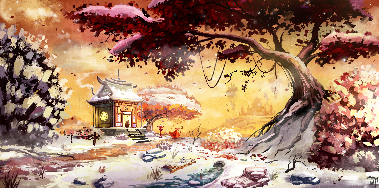 Snow_Path3 Final